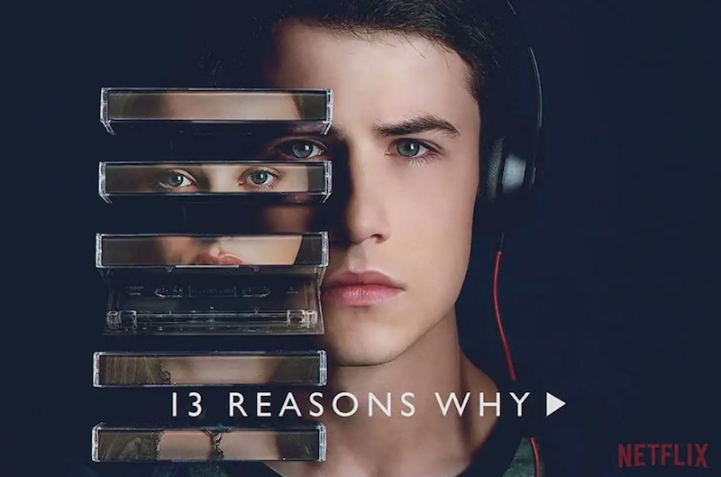 13 reasons why stream bs