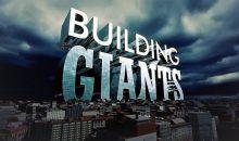 When Does Building Giants Season 2 Start on Science Channel? Release Date