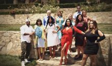 When Does Marriage Boot Camp: Family Edition Season 15 Start on WE tv? Release Date