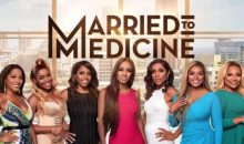 When Does Married to Medicine Season 7 Start on Bravo? Release Date