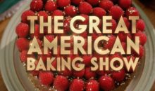 When Does The Great American Baking Show Season 5 Start on ABC? Release Date