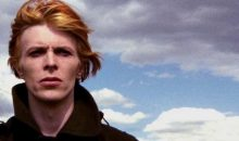 When is The Man Who Fell to Earth Release Date on CBS All Access? (Premiere Date)
