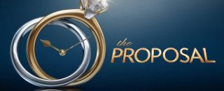 When Does The Proposal Season 2 Start on ABC? (Cancelled)
