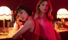 Baby Season 2 Release Date on Netflix