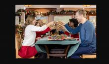 Christmas Cookie Matchup Release Date on Hallmark Channel (Premiere Date)