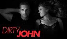 Dirty John Season 2 Release Date on USA Network