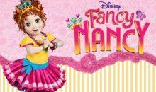 Fancy Nancy Season 3 Release Date on Disney Junior (Renewed)