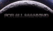 For All Mankind Season 2 Release Date on Apple TV+ (Renewed)