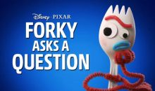 Forky Asks a Question Release Date on Disney+ (Premiere Date)