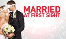 Married at First Sight Season 11 Release Date on Lifetime (Renewed)