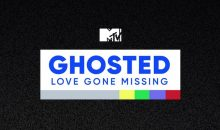 MTV's Ghosted: Love Gone Missing Release Date on MTV (Premiere Date)