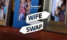 When Does Wife Swap Season 2 Start on Paramount Network? Release Date (Renewed)
