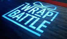 Wrap Battle Release Date on Freeform (Premiere Date)