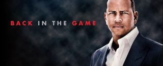Back in the Game Release Date on CNBC (Premiere Date)
