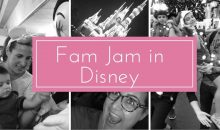 Disney Fam Jam Release Date on Disney Channel (Premiere Date)