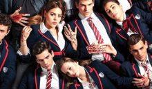 Elite Season 3 Release Date on Netflix (Renewed)