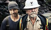 Gold Rush: White Water Season 3 Release Date on Discovery Channel