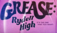Grease: Rydell High Release Date on HBO Max (Premiere Date)