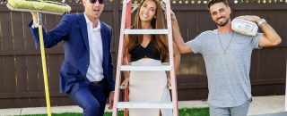 Hot Properties: San Diego Release Date on HGTV (Premiere Date)