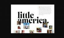 Little America Season 2 Release Date on Apple TV+ (Renewed)