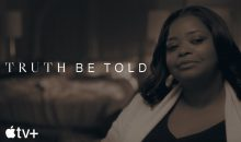 Truth Be Told Release Date on Apple TV+ (Premiere Date)