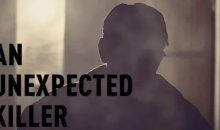 An Unexpected Killer Release Date on Oxygen (Premiere Date)