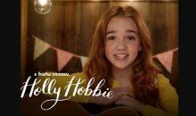 Holly Hobbie Season 2 Release Date on Hulu