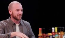 Hot Ones: The Game Show Release Date on truTV (Premiere Date)