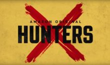 Hunters Release Date on Amazon (Premiere Date)