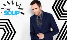 The Soup Season 13 Release Date on E!