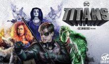 Titans Season 3 Release Date on DC Universe