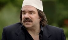 Toast of London Release Date on IFC (Premiere Date)