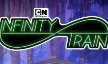 Infinity Train Season 2 Release Date on Cartoon Network