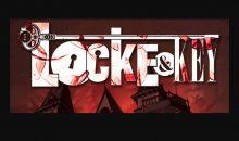 Locke & Key Release Date on Netflix (Premiere Date)