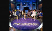 Black Women OWN the Conversation Season 2 Release Date on OWN