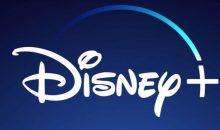 Disney+ – February 2020 Release Dates Schedule