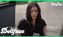 Dollface Season 2 Release Date on Hulu
