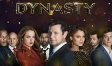 Dynasty Season 4 Release Date on The CW