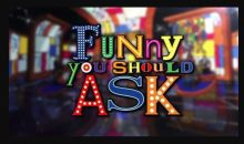 Funny You Should Ask Season 6 Release Date on Syndication (Renewed)