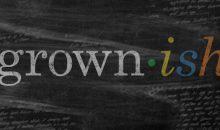 grown-ish Season 4 Release Date on Freeform (Renewed)