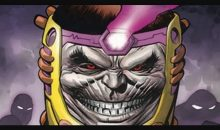 Marvel's M.O.D.O.K. Release Date on Hulu (Premiere Date)
