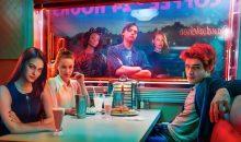 Riverdale Season 5 Release Date on The CW