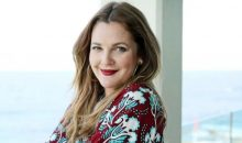 The Drew Barrymore Show Release Date on CBS (Premiere Date)