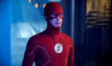 The Flash Season 7 Release Date on The CW