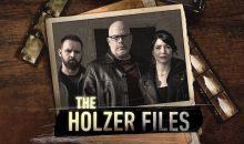 The Holzer Files Season 2 Release Date on Travel Channel