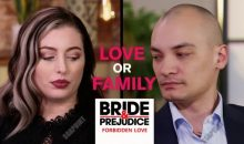 Bride & Prejudice: Forbidden Love Season 2 Release Date on Lifetime