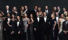The Young and the Restless Season 49 Release Date on CBS (Renewed)