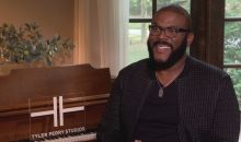 Tyler Perry's Assisted Living Release Date on BET (Premiere Date)